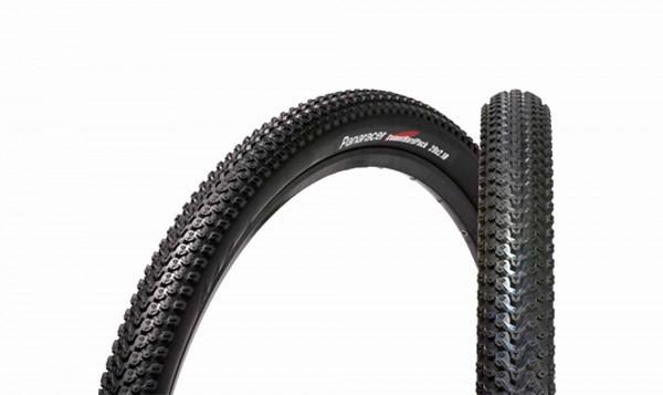 בנדא ספורט - אופניים ואביזרים | BendaSport יבוא ושיווק אופניים וספורט Panaracer COMET 27.5X2.2 ARAMID