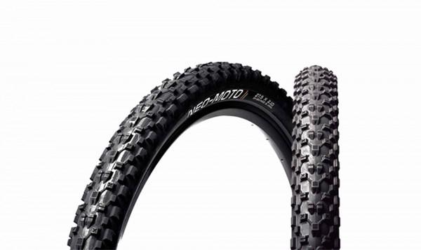 בנדא ספורט - אופניים ואביזרים | BendaSport יבוא ושיווק אופניים וספורט Panaracer NEO MOTO 27.5X2.10 650B ARAMID