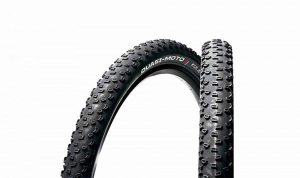 בנדא ספורט - אופניים ואביזרים | BendaSport יבוא ושיווק אופניים וספורט Panaracer QUASI MOTO 27.5X 2.00 650 aramid