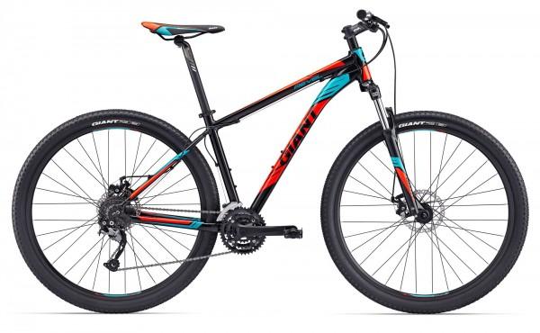 בנדא ספורט - אופניים ואביזרים | BendaSport יבוא ושיווק אופניים וספורט Revel 29er 2 Black