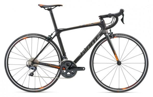בנדא ספורט - אופניים ואביזרים | BendaSport יבוא ושיווק אופניים וספורט TCR Advanced 1 King Of Mountain Color A Carbon