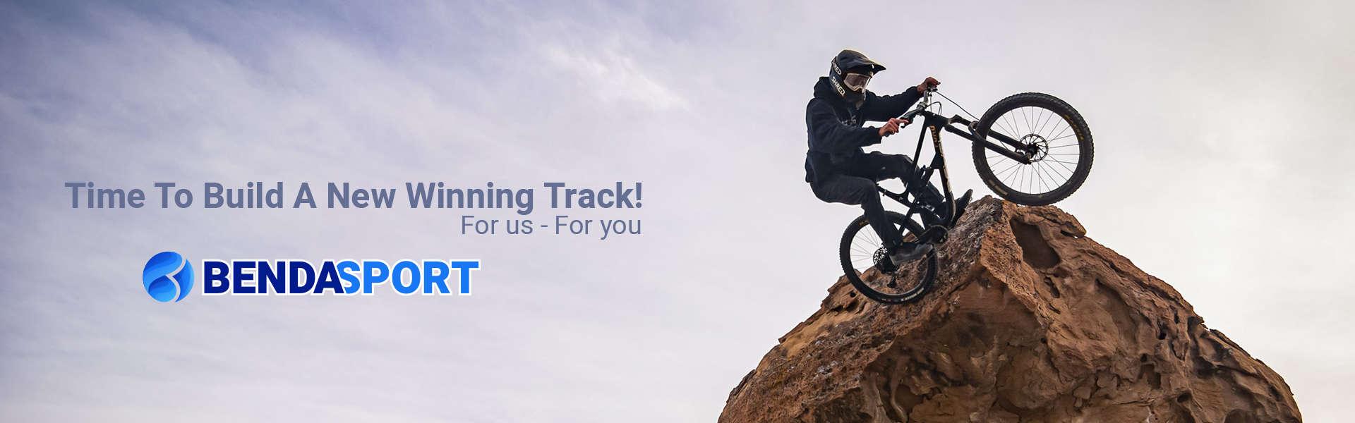 בנדא-ספורט-אופניים-אביזרים-bendasport.jpg-דרך-חדשה