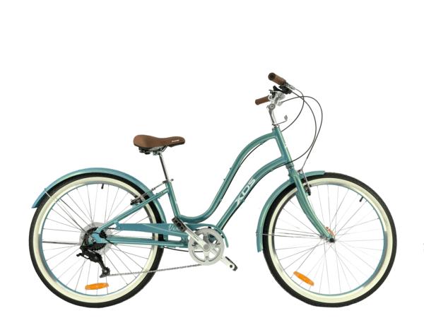 בנדא ספורט - אופניים ואביזרים | BendaSport יבוא ושיווק אופניים וספורט VERONA BLUE 1