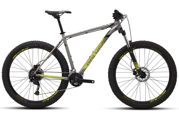 בנדא ספורט - אופניים ואביזרים | BendaSport יבוא ושיווק אופניים וספורט PREMIER 4 TA2