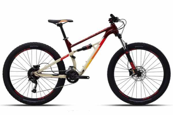 בנדא ספורט - אופניים ואביזרים | BendaSport יבוא ושיווק אופניים וספורט polygon